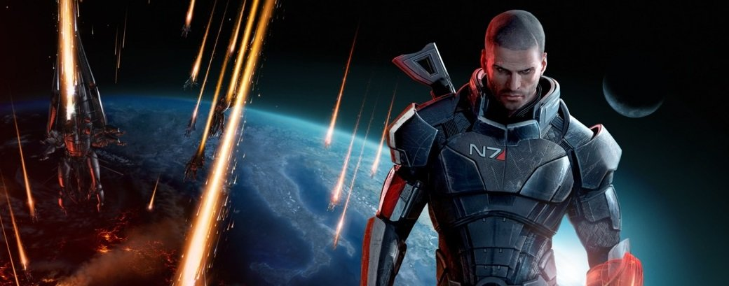 7 самых крупных утечек в истории видеоигр. - Изображение 6