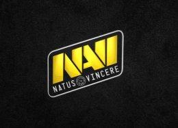 Без Dendi тяжело. Новый состав Na'Vi вылетел изоткрытых квалификаций кмейджору