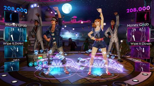 Рецензия на Dance Central 2 | Канобу - Изображение 14285