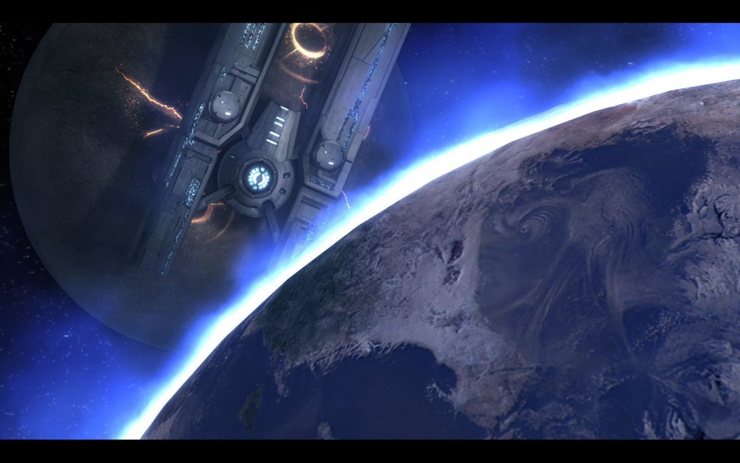 Рецензия на Tales from the Borderlands | Канобу - Изображение 0