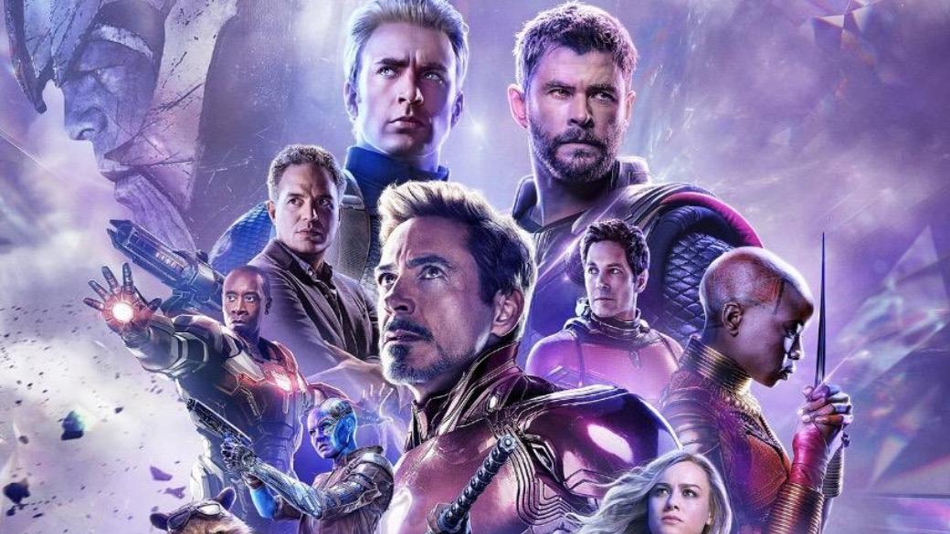 Главный блокбастер 2019 года «Мстители: Финал» (Avengers: Endgame) выходит вРоссии 29апреля— авмире пятью днями ранее.Буквально любой трейлер, постер или тизер мерчендайза становится источником сотен всевозможных теорий осюжете будущей картины. Это, пожалуй, самый секретный фильм Marvel Studios, поскольку задве недели доего выхода осюжете будущей картины неизвестно практически ничего. Вэтой подборке мысобрали теории фанатов— адекватные инеочень.