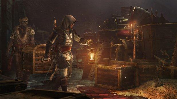 В Steam взлетели цены на игры Paradox и Ubisoft | Канобу - Изображение 0
