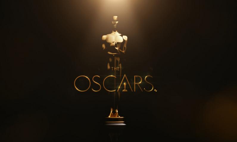 Дата проведения «Оскаров» 2018 | Канобу - Изображение 4457