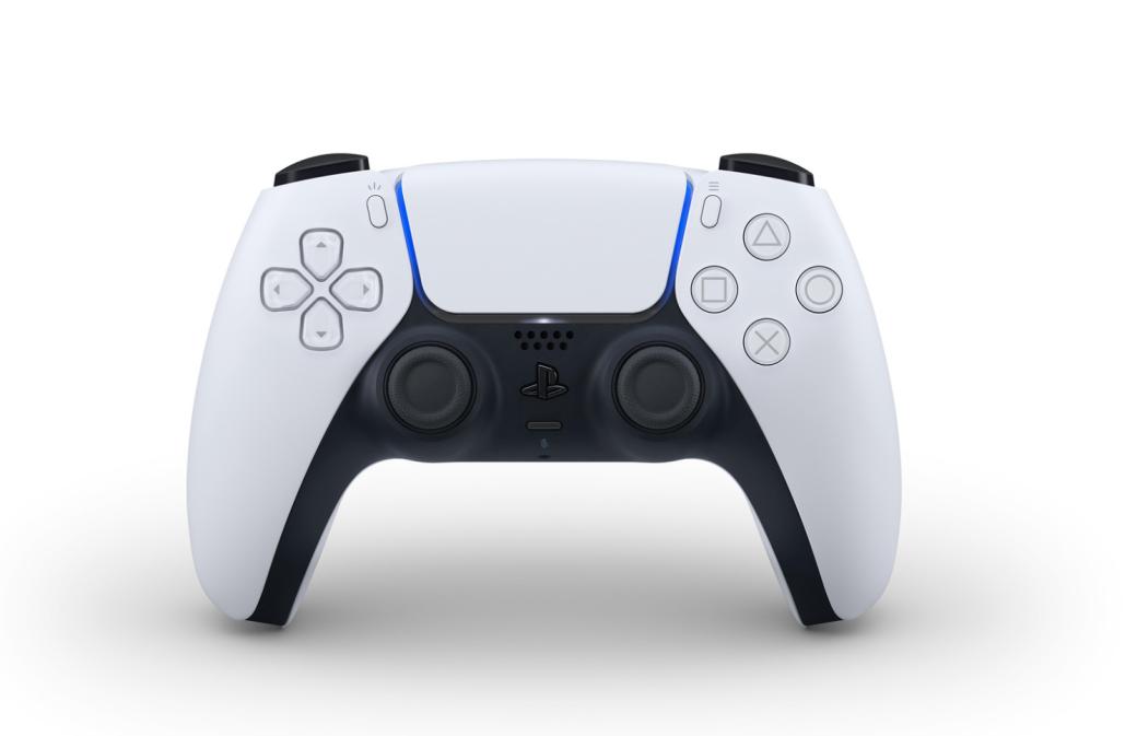 Sony показала DualSense— геймпад для PlayStation5   Канобу - Изображение 3935