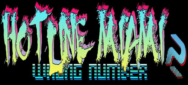Рецензия на Hotline Miami 2: Wrong Number. Обзор игры - Изображение 2
