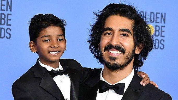 Гайд по фильмам «Оскара-2017»: Что стоит смотреть?   Канобу - Изображение 2488
