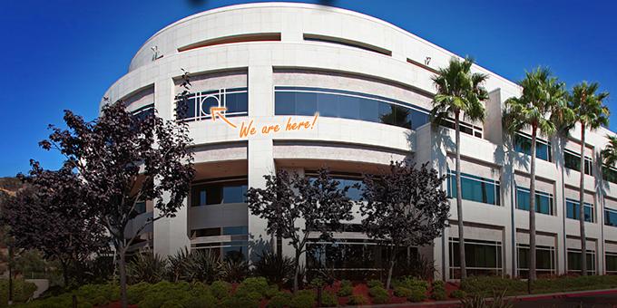 Студия бывших сотрудников Blizzard и SOE закрылась  | Канобу - Изображение 3663