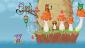 Грибные Коты. Бесплатно на Steam.. - Изображение 2