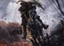 Любовь, битвы на арене и женщина в главной роли — что будет в DLC для Kingdom Come: Deliverance
