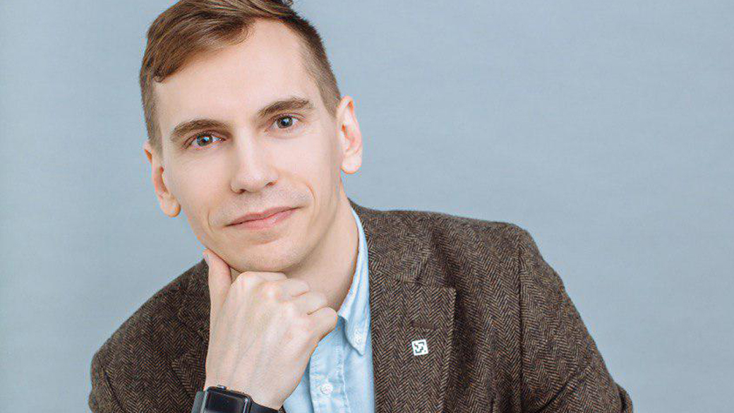 Нормальноли быть геймером? Беседуем сСергеем Мусиенко— CEO «Атлас» | Канобу - Изображение 1