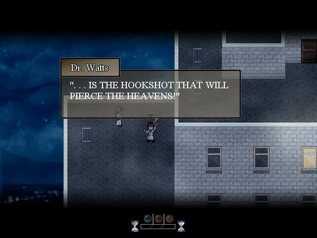 Рецензия на Finding Paradise — игра от создателей To the Moon, A Bird Story | Канобу - Изображение 7