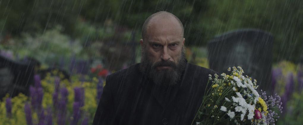 Короткая рецензия на фильм«Непрощенный» с ДмитриемНагиевым | Канобу - Изображение 4703