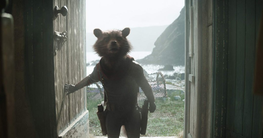 "Рецензия на фильм ""Мстители: Финал"" (Avengers: Endgame) | Канобу - Изображение 1"