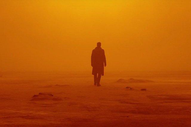 «Бегущий полезвию 2049»: пересказ ианализ сюжета [СПОЙЛЕРЫ]. - Изображение 5