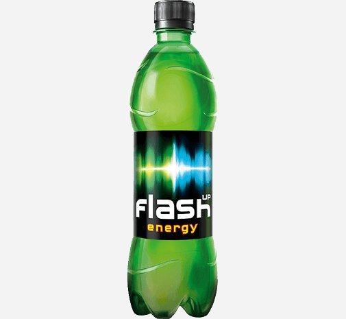 5 гик-ивентов, накоторых вам может понадобиться Flash Up | Канобу - Изображение 6