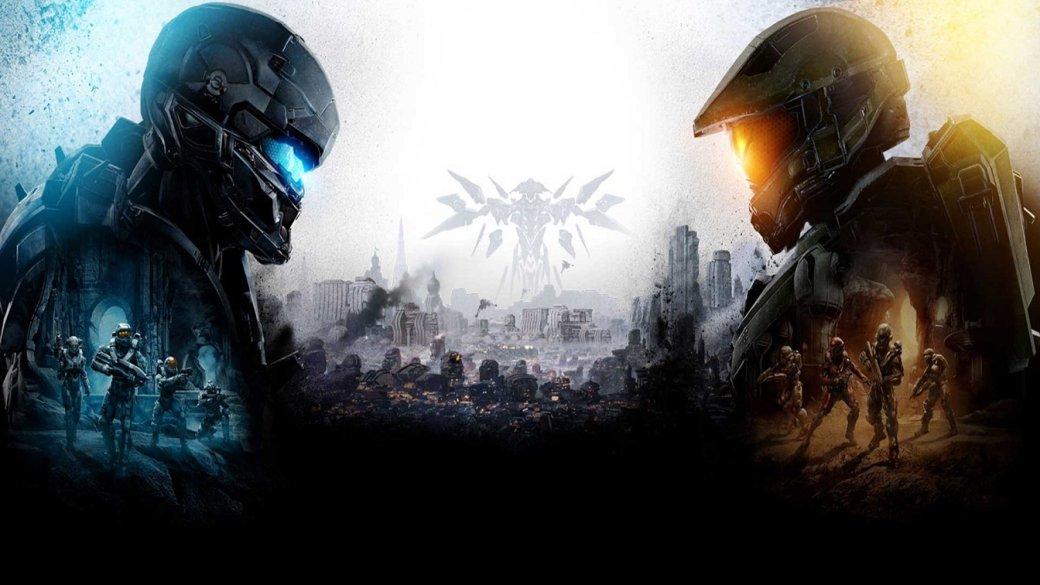 Лучшие игры Xbox Game Pass - какие игры доступны бесплатно по подписке от Microsoft | Канобу - Изображение 11655