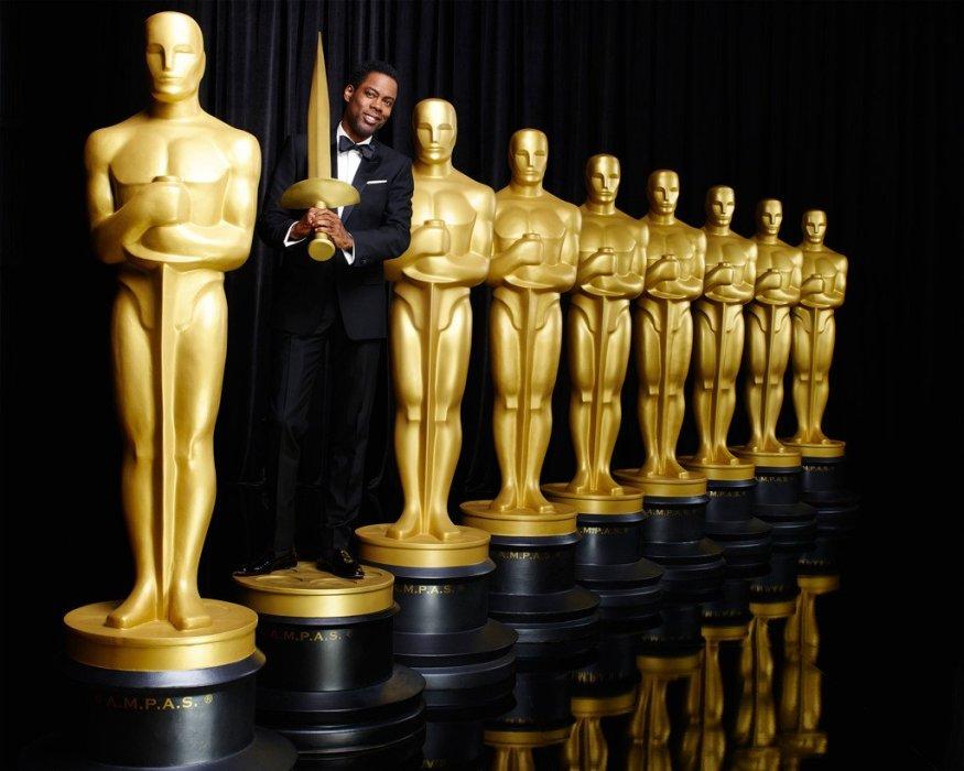 Оскар 2016: Прогнозы | Канобу