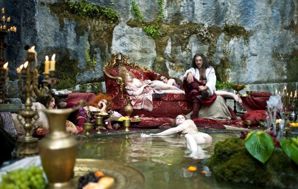 10 главных фильмов сентября | Канобу - Изображение 756