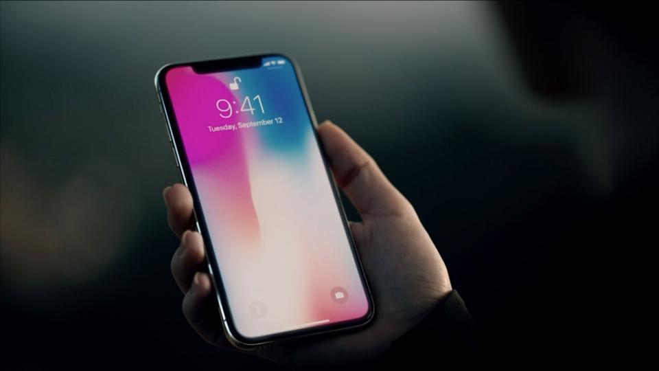 Почему ждать отпрезентации Apple многого нестоит— номывсе равно ждем | Канобу - Изображение 6486