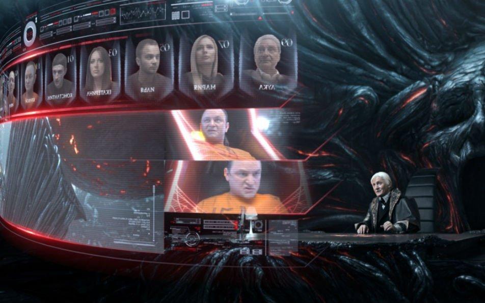 «Кинопоиск» разобрался с накруткой голосов российским фильмам | Канобу - Изображение 181