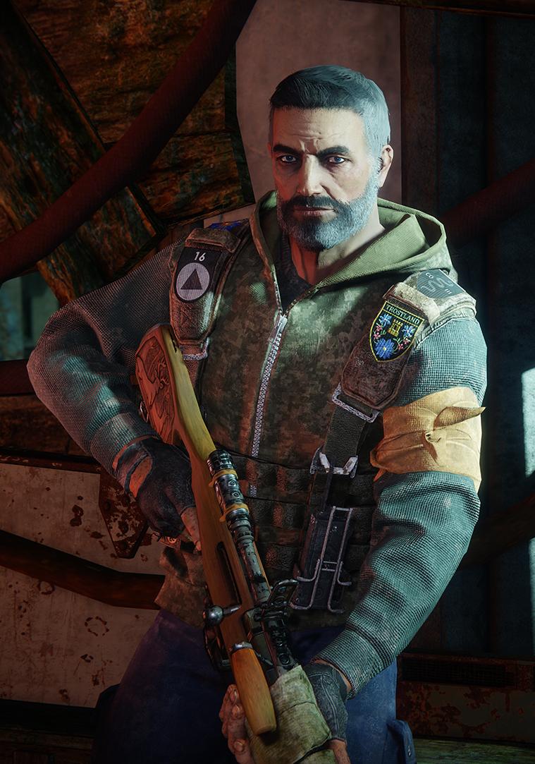 Эволюция открытого мира в Destiny 2 — игра наконец-то оживает. - Изображение 2