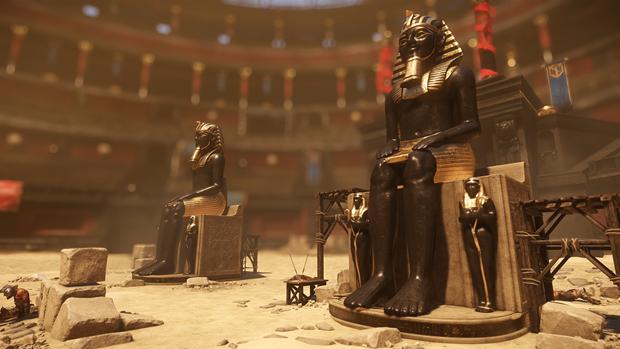 Вышла новая Castlevania и другие события недели | Канобу - Изображение 2339
