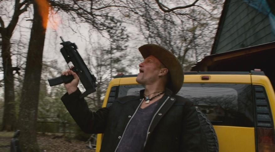 Новости 6сентября одной строкой: честный трейлер «Заклятия», отмена «Оскара» для блокбастеров | Канобу - Изображение 1236