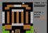 Обзор треш-игр от Falco Software (#16) Танчики ч.1. - Изображение 21