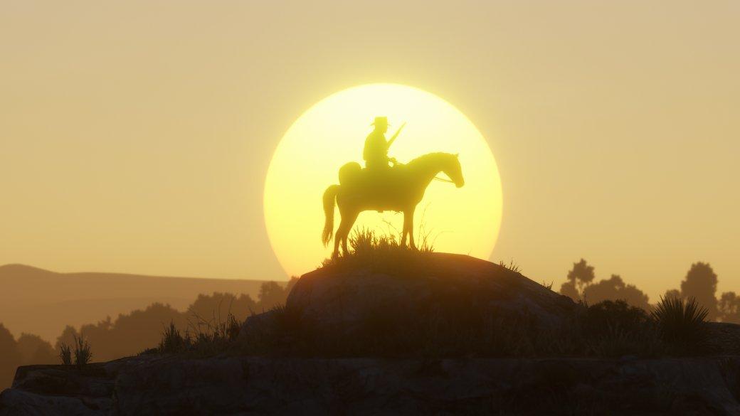 Гайд. Как выжить вRed Dead Redemption2— 15 главных советов новичку | Канобу - Изображение 0