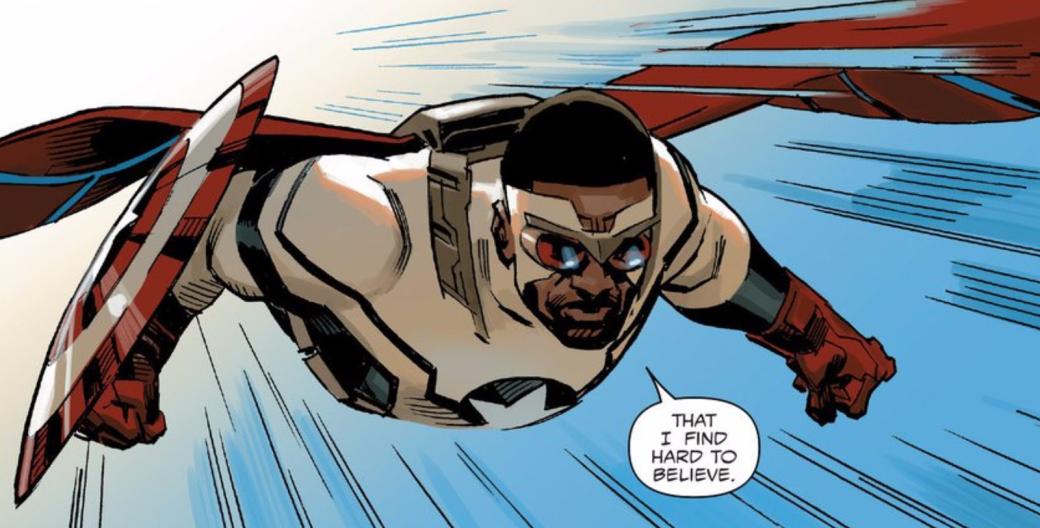 4 фаза киновселенной Marvel - ожидания и теории о будущем MCU (Галактус, новые Мстители и т.д.) | Канобу - Изображение 0