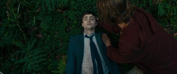 Фильмы и сериалы с Дэниэлем Рэдклиффом (Daniel Radcliffe) - топ лучших ролей актера | Канобу - Изображение 3513