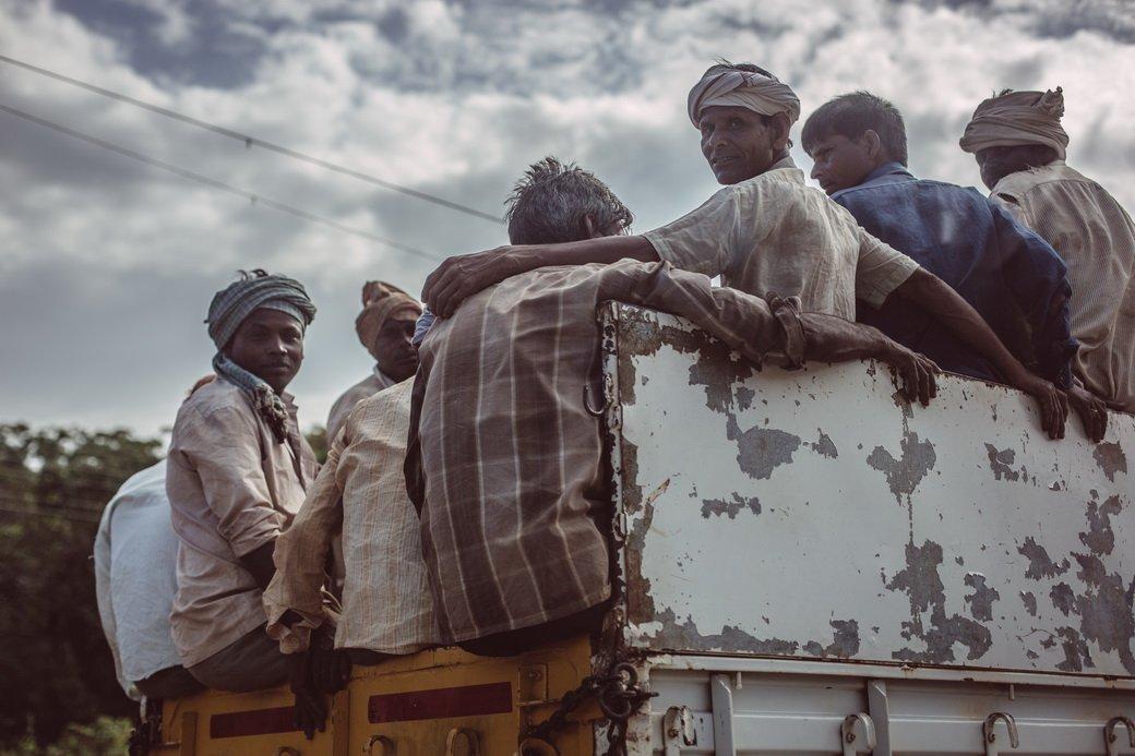 Индия глазами Трофимова   Канобу - Изображение 6378