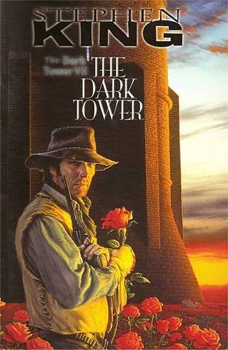 Найден режиссер для экранизации «Темной башни» Стивена Кинга | Канобу - Изображение 3