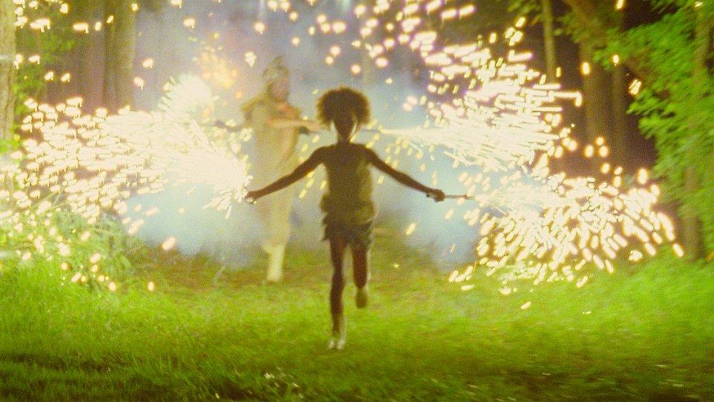 10 лучших фильмов о взрослении, часть 2 | Канобу - Изображение 6713