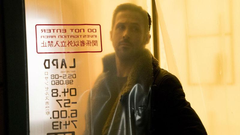 Лучшие фильмы про хакеров, программистов и киберпанк — список фильмов о хакерах | Канобу - Изображение 17
