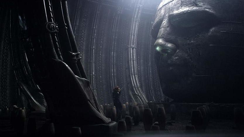 Все части Чужих - обзор всех фильмов серии Чужой (Alien) по порядку с описанием сюжета | Канобу - Изображение 6213