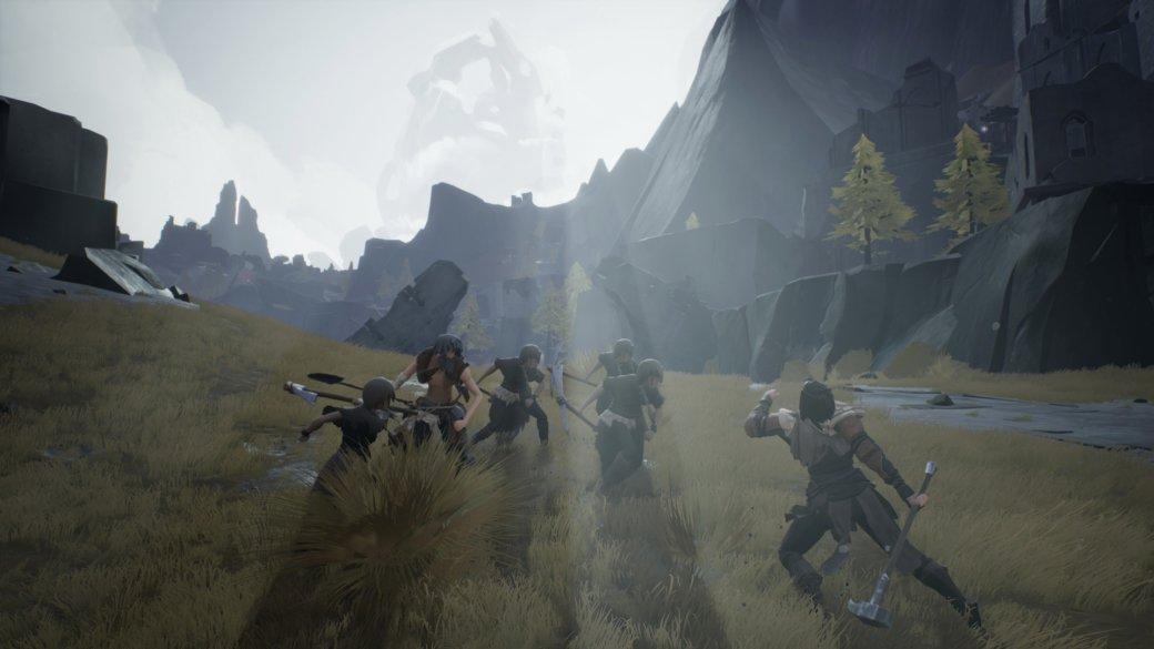 Глава Epic в ответ на критику назвал Epic Games Store «стимулирующим здоровую конкуренцию» | Канобу - Изображение 3