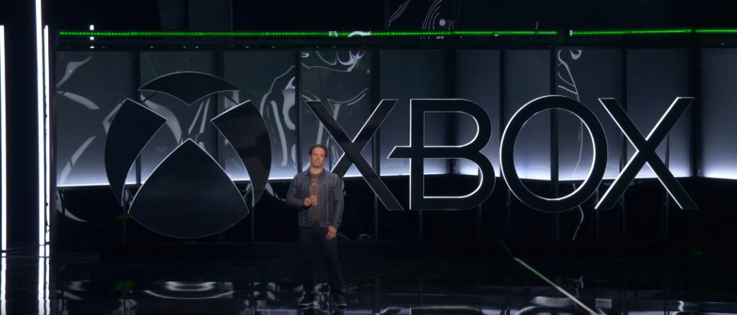 Слух: новое поколение Xbox получило кодовое имя Scarlet. Microsoft готовит «нетрадиционный» апгрейд | Канобу - Изображение 1235