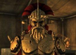 Фанат Fallout: New Vegas рассказал овырезанном контенте игры. Первые ролики онпосвятил Легиону