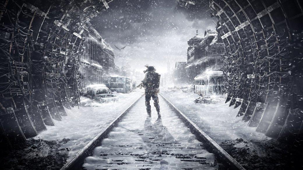 Теперь на летней распродаже в PS Store можно купить Mortal Kombat 11, Metro Exodus и другие игры   Канобу - Изображение 1