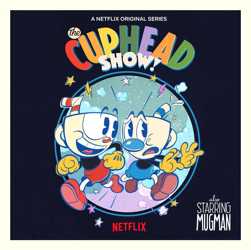 Netflix уже рисует сериал по мотивам Cuphead – в стилистике 30-х! | Канобу - Изображение 1