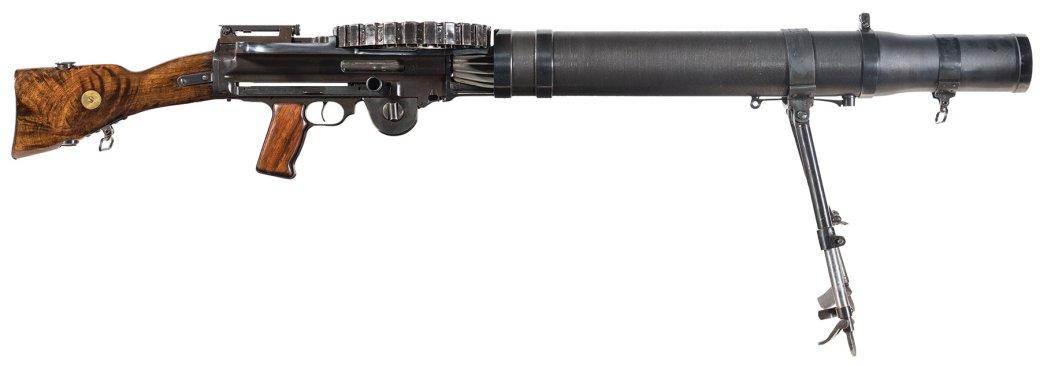 Гайд по Battlefield 5. Лучшее оружие - винтовки, пулеметы, автоматы, ПП - полный список   Канобу - Изображение 15828