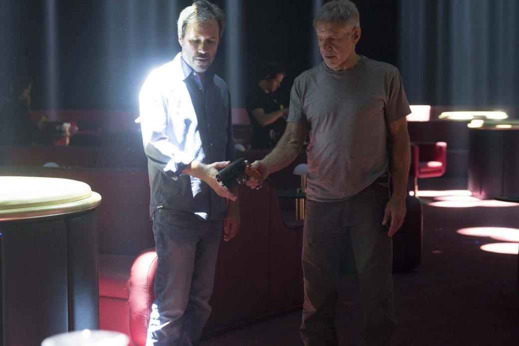 Подробнее ономинантах на«Оскар 2018»: кого забыли, кого выдвинули зря, акого прочат впобедители | Канобу - Изображение 4841