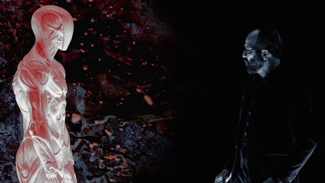 «Мир Дикого Запада» (Westworld) | Канобу - Изображение 1