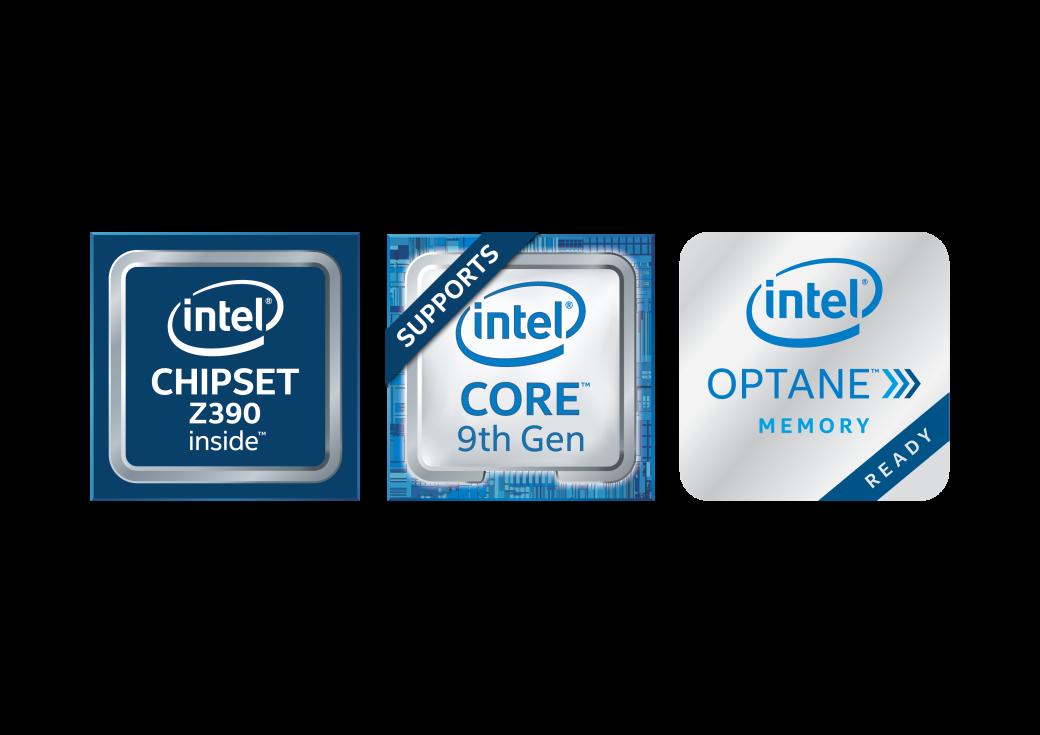 Как выбрать материнскую плату в 2019 году - гайд по выбору для игровых процессоров Intel и AMD | Канобу - Изображение 3596
