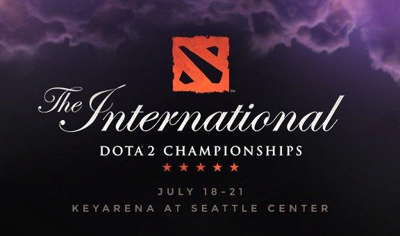 Крупнейший турнир по Dota 2 проведут с 18 по 21 июля   | Канобу - Изображение 5538
