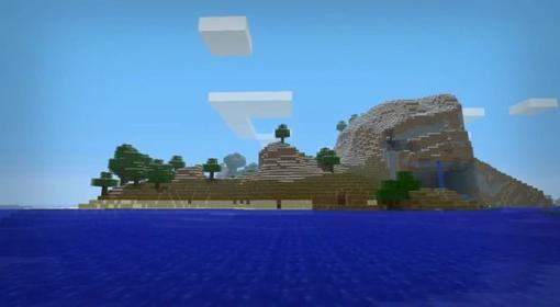 Царь горы 2011? Финал   Канобу - Изображение 8315