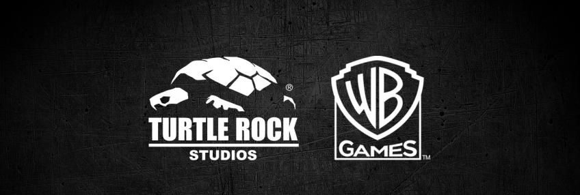 Разработчики оригинальной Left 4 Dead анонсировали кооперативный шутер Back 4 Blood. Звучит знакомо! | Канобу - Изображение 2