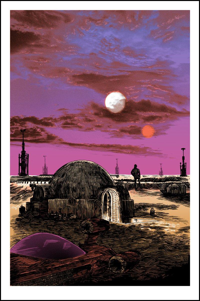 Все, что вам нужно знать о 7-м эпизоде «Звездных войн»   Канобу - Изображение 25