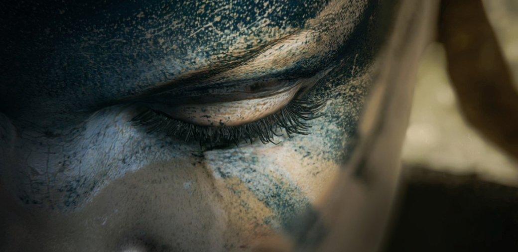 Новые игры августа 2017. Список релизов для PC, PS4,Xbox One и Switch | Канобу